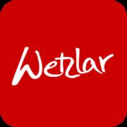 (c) Wetzlar.de