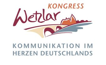 Wetzlar Kongress